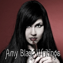 amyblackwritings2